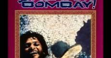 Película Salaam Bombay!