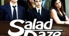 Película Salad Daze