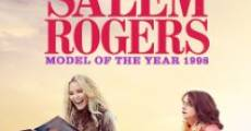 Salem Rogers streaming