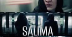 Película Salima