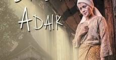Película Salisiah Adaik