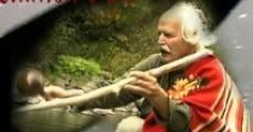 Salmon Poet (2009) stream