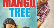 Película Salt Mango Tree