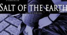 Salt of the Earth (2014) stream