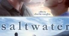 Filme completo Saltwater