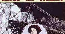 Ver película Salvada del Titanic
