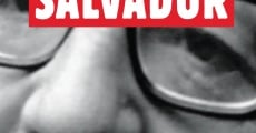 Película Salvador Allende