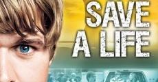 Ver película Salvar una vida