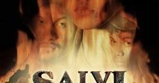 Película Salvi: Ang pagpadayon