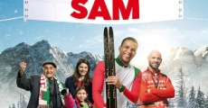 Filme completo Sam: Flux