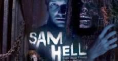 Película Sam Hell