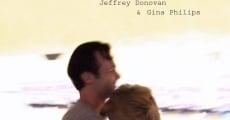 Película Sam y Joe