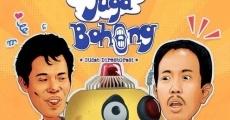 Película Sama Juga Bohong