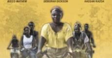 Samaki Mchangani (2014) stream
