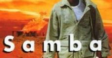 Película Samba Traoré
