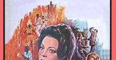 Filme completo Samba