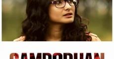 Película Sambodhan