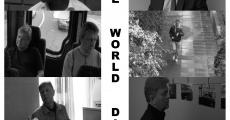 Película Same World, Different Day