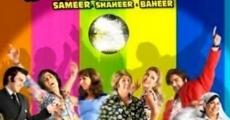 Película Sameer & Shaheer & Baheer