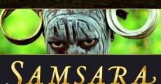 Película Samsara