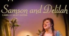 Samson and Delilah (2008) stream