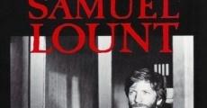 Película Samuel Lount