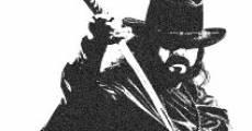 Ver película Samurai Avenger: The Blind Wolf