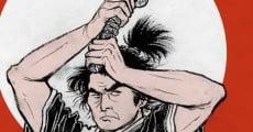 Filme completo Samurai I - Musashi Miyamoto