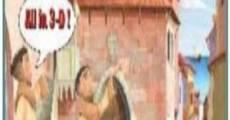 Sant' Antonio (Saint Anthony) (2008) stream