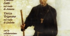 Ver película San Antonio de Padua