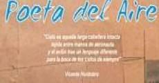 Película Sánchez Besa, poeta del aire