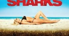 Ver película Sand Sharks