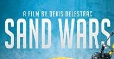 Sand Wars (2013)