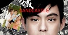 Película Sandcastle