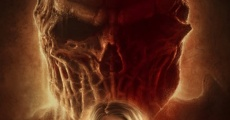 Ver película Sandman: pesadilla en vivo