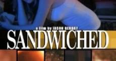 Sandwiched (2009) stream