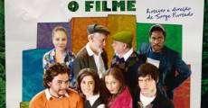 Película Saneamento Básico, O Filme