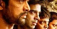 Filme completo Sangharsh