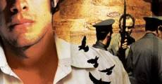 Filme completo Cuba Libre