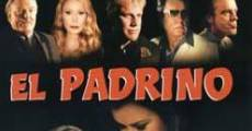 El padrino: The Latin Godfather streaming