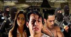 Filme completo Sanguinarios del M1