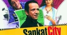 Película Sankat City