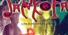 Película Sankofa