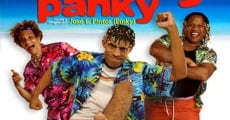 Sanky Panky film complet