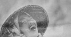 Película Sanrizuka: Heta buraku