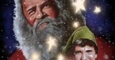 Película Santa Claus, el film