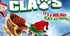 Película Santa Claws