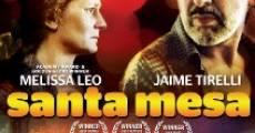 Película Santa Mesa
