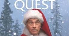 Santa Quest (2014) stream