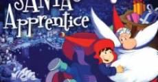 Santa's Apprentice (2010) stream